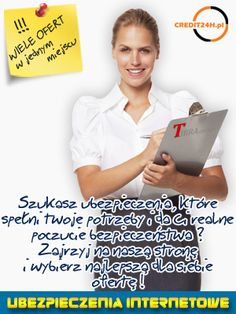 http://www.insurance24h.pl/