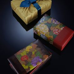 Image Moon Cake, Decorative Boxes, Gift Wrapping, Gifts, Image, Collection, Marquetry, Boxes, Mooncake