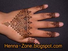 possible henna for men
