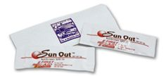 Sunscreen packs with YOUR logo on it. Low min, great impact for Your company.  www.proprintersonline.net  #brandsuccess  #proprintersonline  www.proprintersonline.net  , promotionalproducts imprinted sunscreen