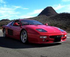 Ferrari F512M.jpeg