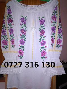 WhatsApp Image at Bridal Dresses, Babies, Costumes, Stitch, Handmade, Image, Folklore, Comforters, Crossstitch