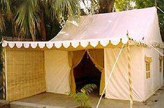 Image Detail for - Luxury Tents Sales, Buy Luxury Tents Products from alibaba.com