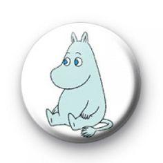 Moomin badges