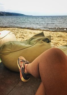#relaxing #istanbul #kumsal 🇹🇷