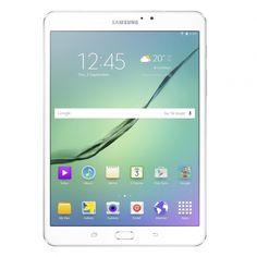 Samsung Tablet Galaxy Tab S2 | InterTienda  https://www.intertienda.es/tienda/tablets/samsung-tablet-galaxy-tab-s2/