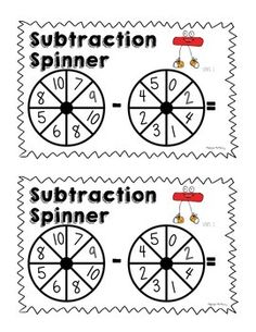 Times Table Worksheets