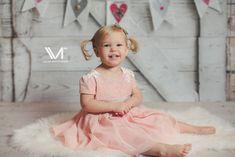 Branford CT Valentine's Day Mini Sessions – Maler Photography