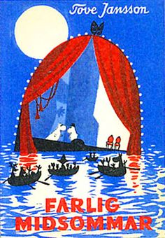 Tove Jansson Tove Jansson, Moomin, Illustration Art, Illustrations, Finland, Painting & Drawing, History, Drawings, Posters