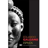 Espejos by Eduardo Galeano