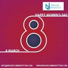 You have the power to create, to nature and to transform. #HappyWomansday. #HappyInternationalWomansDay #8MarchWomansDay
