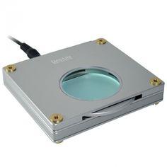 http://mikroskop.se.com/dino-lite-tillbehor-r35713/blzw1-43-BLZW1-r53164  BLZW1  BL-ZW1 bakgrundsbelysning tillbehör öppnar upp en rad nya applikationer. BL-ZW1 kan drivas via USB eller likströms-adapter. Bakgrundsbelysningen har en inbyggd, fri roterbar polarisator som fungerar i kombination med AM4113ZT eller AD4113ZT polarisator modeller.