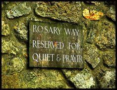Rosary Way