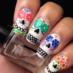 @Norma Calderon I need these!!!