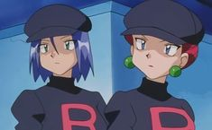 Screencaps, fanart, clips, gifs, and extras from the Pokemon anime. Lots of Team Rocket/Rocketshipping Pokemon Team Rocket, Pokemon Gif, Pokemon Memes, Pokemon Fan Art, Cute Pokemon, Pokemon Cards, Pokemon Fusion, Jessie James, Team Rocket James
