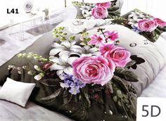 Casa G&D ofera promotii intre 50% si 80%... Floral Wreath, Wreaths, Home Decor, Floral Crown, Decoration Home, Door Wreaths, Room Decor, Deco Mesh Wreaths, Home Interior Design