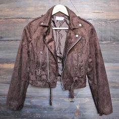 janis joplin moto jacket - shophearts - 1