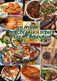 Too saturated from all things sweet and fatty? Gaining additional pounds and now shedding that irksome extra fats and beer bellies? I am ra. Pinoy, Kung Pao Chicken, Filipino, Food Dishes, Dining, Cooking, Ethnic Recipes, Sweet, Kitchens