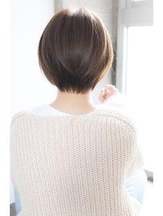 Short Wavey Hair, Short Hair Tomboy, Shortish Hair, Short Hair Undercut, Asian Short Hair, Short Straight Hair, Girl Short Hair, Short Hair Cuts, Shory Hair