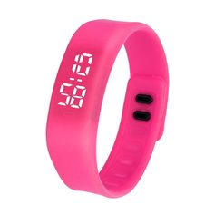 * Penny Deals * - Beautyvan LED Sports Running Watch Date Rubber Bracelet Digital Wrist Watch >>> More info could be found at the image url.