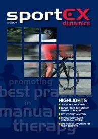 sportEX dynamics 2014