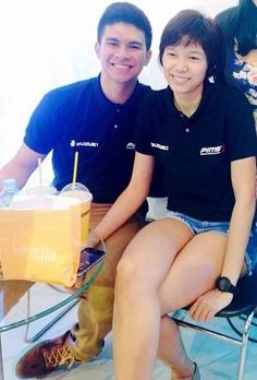 (1) miefer - Twitter Search