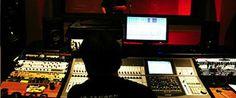 http://friendfeed.com/lolaseoaneaguilera/6720f2aa/estudios-de-grabacion-produccion- musical