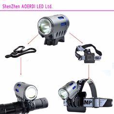 $25.66 (Buy here: https://alitems.com/g/1e8d114494ebda23ff8b16525dc3e8/?i=5&ulp=https%3A%2F%2Fwww.aliexpress.com%2Fitem%2FSuper-Bright-Bicycle-Light-4500-Lumens-6400mAh-Bike-Front-Light-Cycling-U2-LED-Lamp-Waterproof-With%2F32722983630.html ) Super Bright Bicycle Light,4500 Lumens,6400mAh,Bike Front Light,Cycling U2 LED Lamp Waterproof With Headband Bicycle Accessories for just $25.66