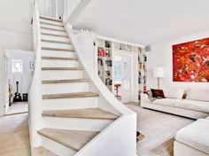 casa adosada danesa de aos