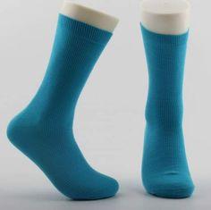 sock shops