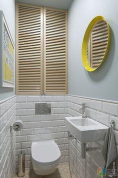 50 Ideas Bathroom Layout With Laundry Decor Bathroom Design Small, Bathroom Layout, Bathroom Interior Design, Home Interior, Modern Bathroom, Bathroom Ideas, Bathroom Photos, Wc Design, Toilet Design