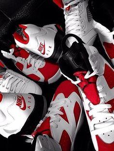 97 Best clothes   shoes images  9586a21ec