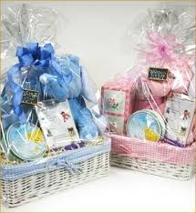 Baby basket ideas for baby boy baby showers in coral springs baby showers in image easter Baby Boy Gift Baskets, Baby Boy Gifts, Baby Boy Art, Rocking Chair Nursery, Baby Boy Accessories, Baby Boy Shower, Baby Showers, Coral Springs, Rustic Nursery