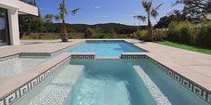 Trophée Or  #spa #piscine : ADC / DIFFAZUR PISCINES @diffazur #FPPiscine #TropheesPiscine