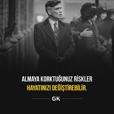 Motivation Sentences, Life Coach Quotes, Peaky Blinders, Life Hacks, Joker, Success, How To Plan, Words, Fictional Characters