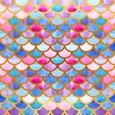 Buy discount Mermaid Scales Glare Photography Backdrop Decor Girl Show Photography Background – Starbackdrop Mermaid Background, Gold Background, Background For Photography, Photography Backdrops, Wedding Photography, Balloon Door, Mermaid Scales, Fish Scales, Watercolor Mermaid