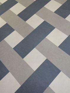 Modern Linoleum Tiles Decor For The Home Kitchen