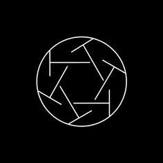 TTT Photography / Videography logo by Richard Baird.