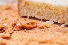 Italy, Bread, Chopping Board, Cereals #italy, #bread, #choppingboard, #cereals