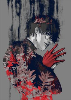 Browse Tokyo Ghoul:re Kaneki Ken collected by Emad Aldin and make your own Anime album. Anime Boys, Manga Boy, Manga Anime, Anime Art, Itori Tokyo Ghoul, Ken Kaneki Tokyo Ghoul, Image Manga, Shinigami, Dark Anime