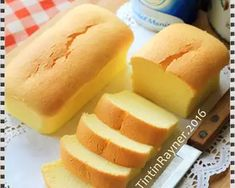 Resep Condensed Milk COTTON CAKE 5 Bahan Smooth & Silky Recomended oleh Tintin Rayner - Cookpad Cookie Recipes For Kids, Cookie Recipes From Scratch, Best Cookie Recipes, Milk Recipes, Chocolate Peanut Butter Cupcakes, Chocolate Desserts, Cake Chocolate, Cotton Cake, Resep Cake