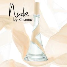 Rihanna Nude by Rihanna