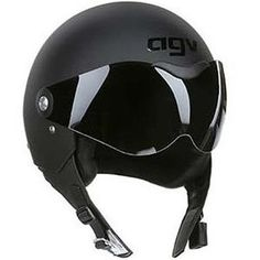 Black AGV Dragon Motorcycle Helmet Great clean slate helmet for airbrushing. Badass Motorcycle Helmets, Biker Helmets, Cool Motorcycles, Bicycle Helmet, Vespa, Pull Behind Motorcycle Trailer, Bike Rally, Helmet Head, Cafe Racing