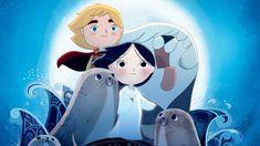 Мультфильм как жанр уже давно перестал быть исключительно детским. Есть совершенно особенные анимационные фильмы, которые могут быть интересны представителям всех возрастов. Вних содержится что-то невероятно притягательное идля детей идля взрослых.