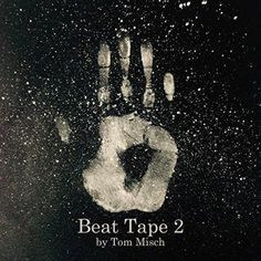 Listen to Beat Tape 2 by Tom Misch on Deezer. With music streaming on Deezer you can discover more than 56 million tracks, create your own playlists, and share your favorite tracks with your friends. J Dilla, Jorja Smith, Hip Hop, Tapas, Tom Misch, Busta Rhymes, Instruments, Mos Def, Dope Music