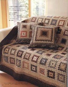 Para as amigas do Crochet , dorescrochet
