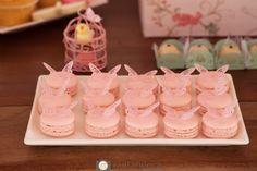 Festa_Meninas_Tema_Borboleta_Detalhe_Docinhos_02 Butterlfies Party - Macarons