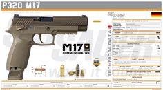 Weapons Guns, Guns And Ammo, Armas Sig Sauer, Firearms, Shotguns, Modern Tech, Combat Gear, Gun Art, Military Training