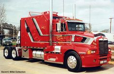 trucks | trucks offer the power and muscle to work like horses. Work trucks ...