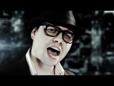 Peter Bič Project - Hey Now (official video) - YouTube